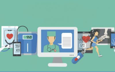 TELEHEALTH — An Overview