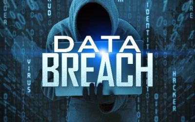 Healthcare breaches reported in March exposed data of 883,000 people